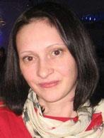 медиатор Ежова Марина Анатольевна